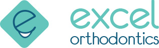 Excel Orthodontics